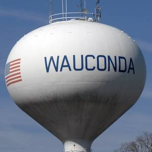 Welcome to Wauconda