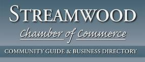 Streamwood Community Guide 2015