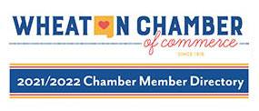 Wheaton Business Member Directory 2017 - 2018