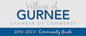 Gurnee Community Guide 2019-2020