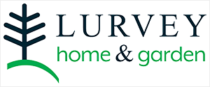 Lurvey Home and Garden Center