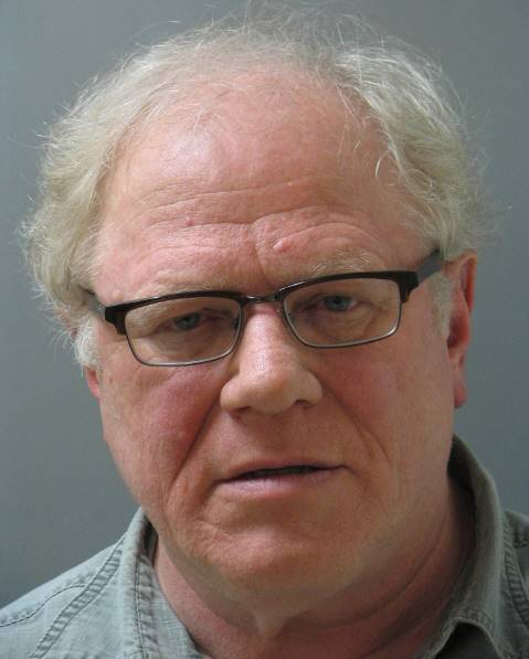 Sentencing of former Wheaton College professor coming Tuesday