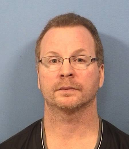 First of 3 ex-Schaumburg cops pleads guilty to drug skimming, sales