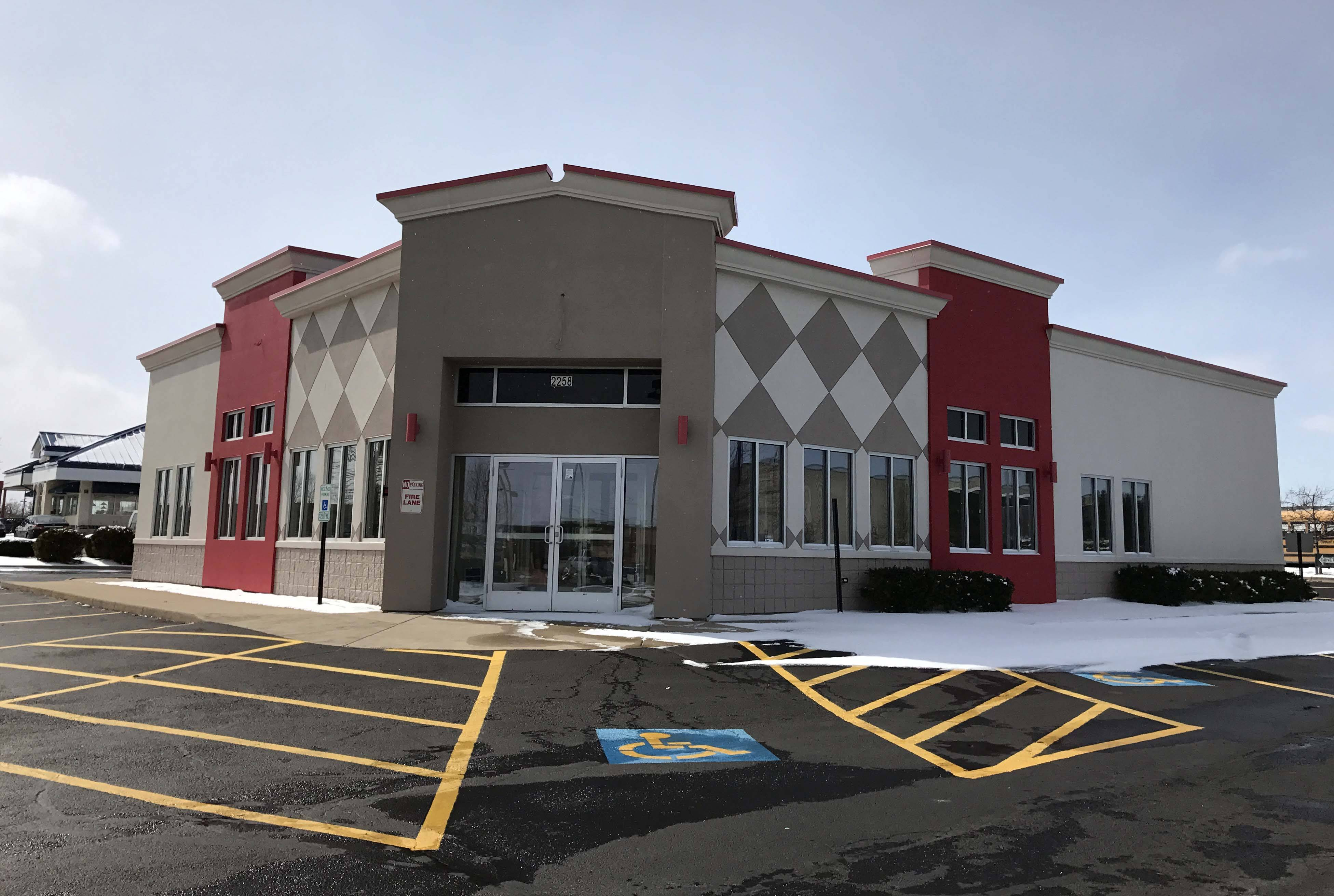 Meat & Potato Eatery opening second location in Carpentersville