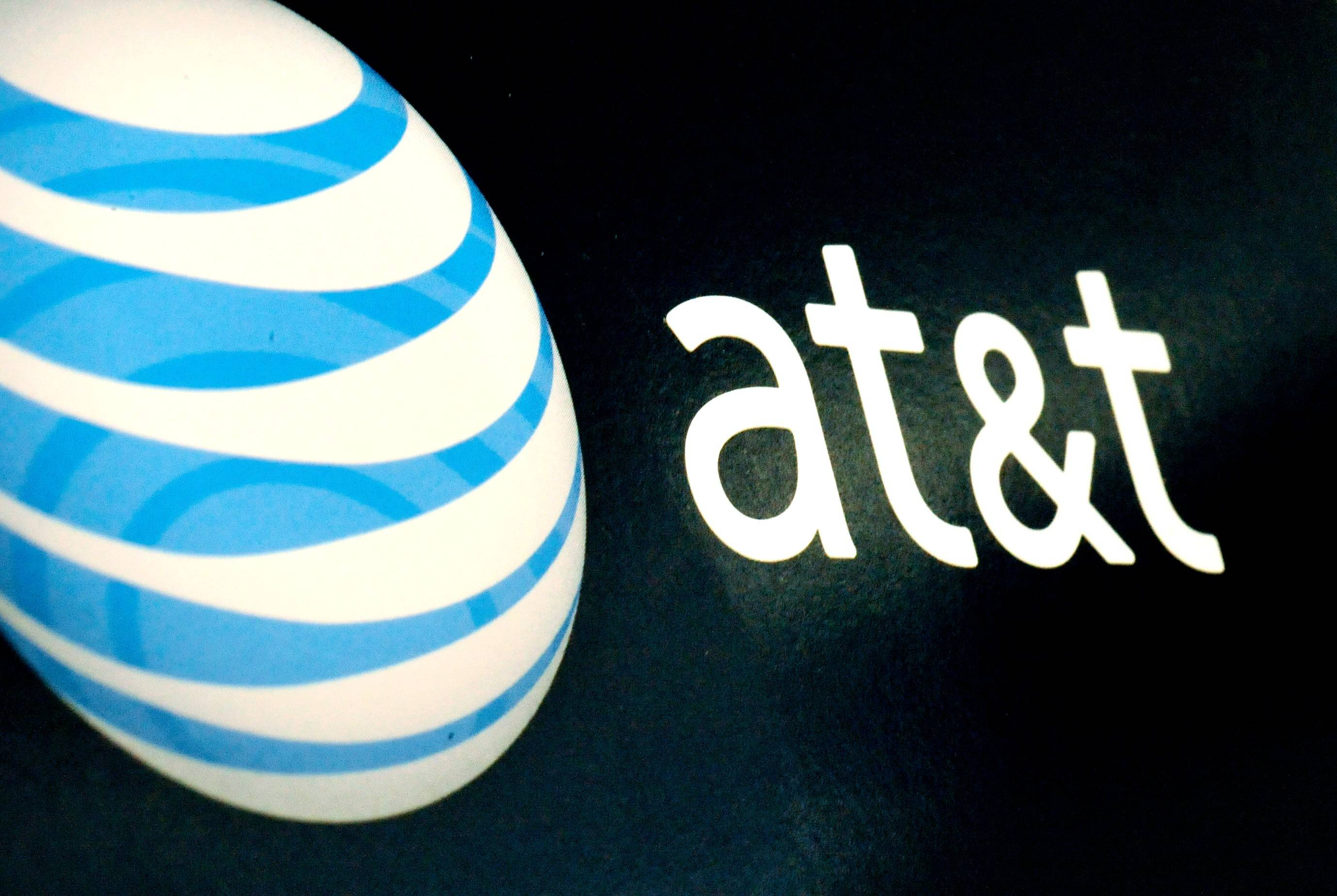 AT&T, government partner on new nationwide emergency network