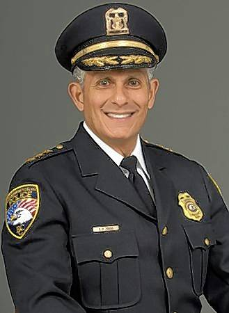 Two Elgin Community College police officers have filed federal employment discrimination complaints against police Chief Emad Eassa, who is now retired and had his last day on campus April 21.