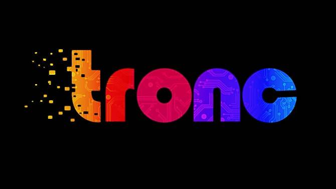 Tronc is the name of what was once the Tribune Publishing Co.