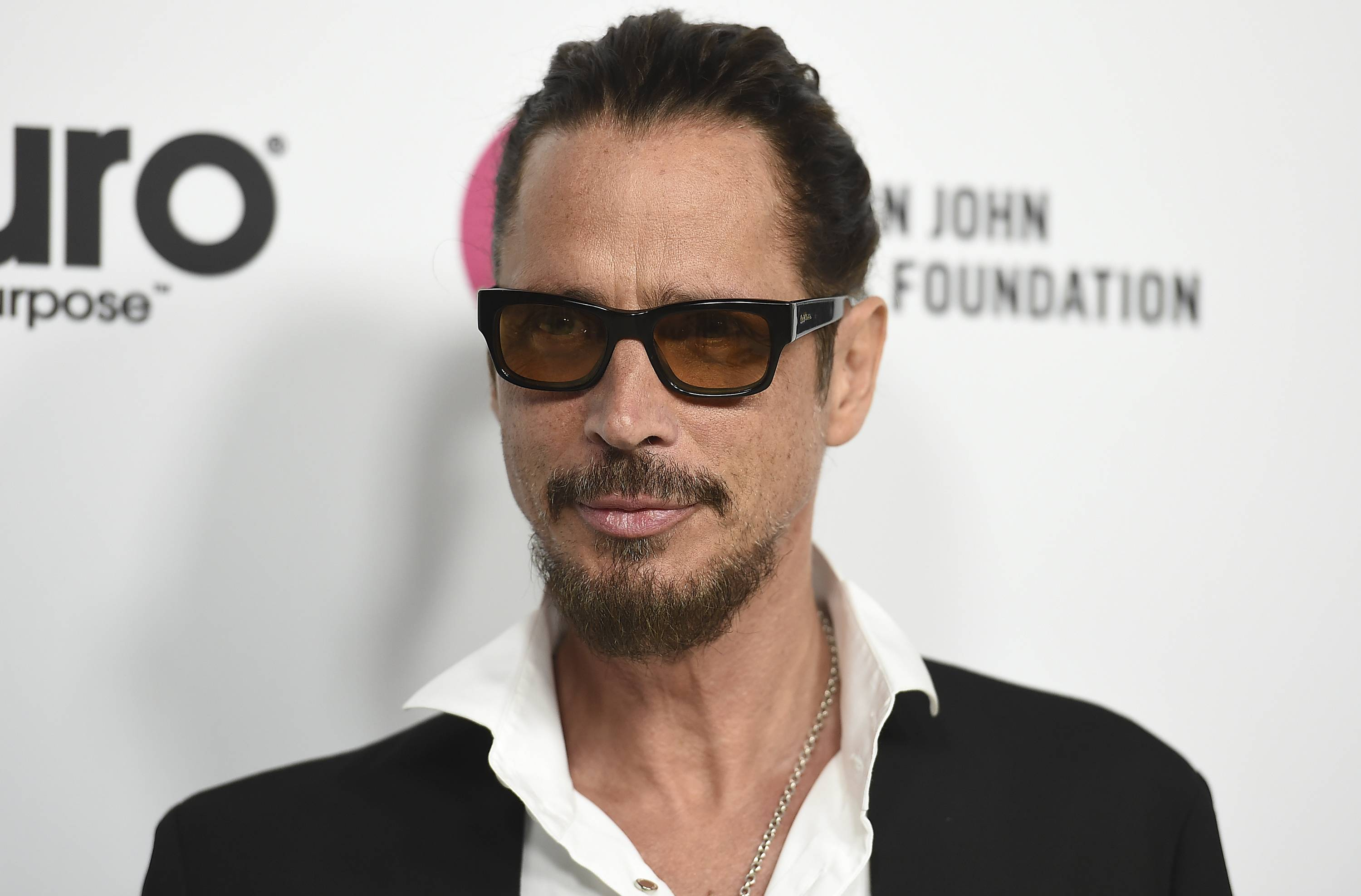 Chris Cornell, 52, who gained fame as the lead singer of the bands Soundgarden and Audioslave, died Wednesday night at a hotel in Detroit. Police said Thursday that his death is being investigated as a possible suicide.