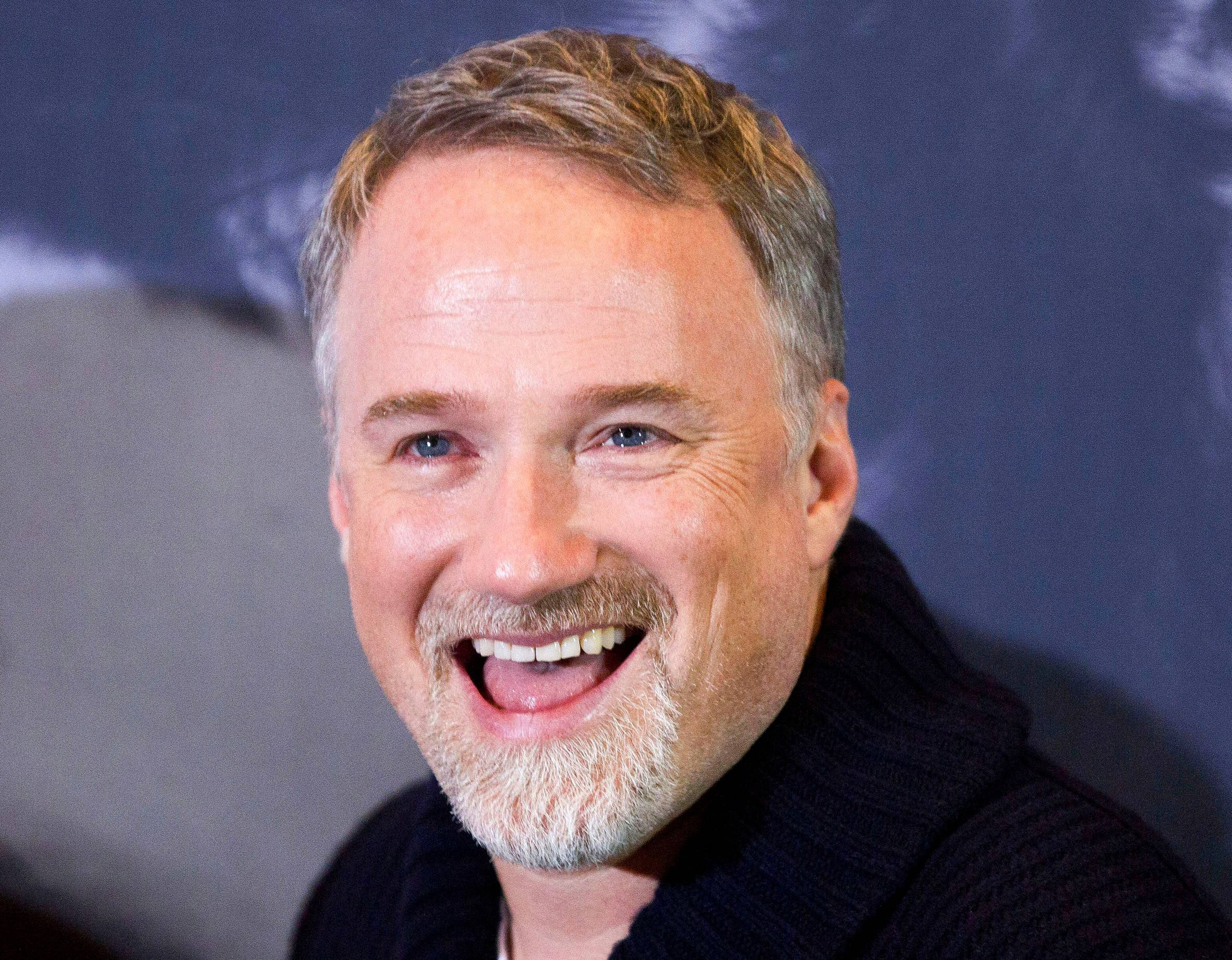 "Before ""Seven,"" ""Fight Club"" and ""The Social Network,"" David Fincher was a music-video director who got called up to the big leagues to helm 20th Century Fox's ""Alien3."""
