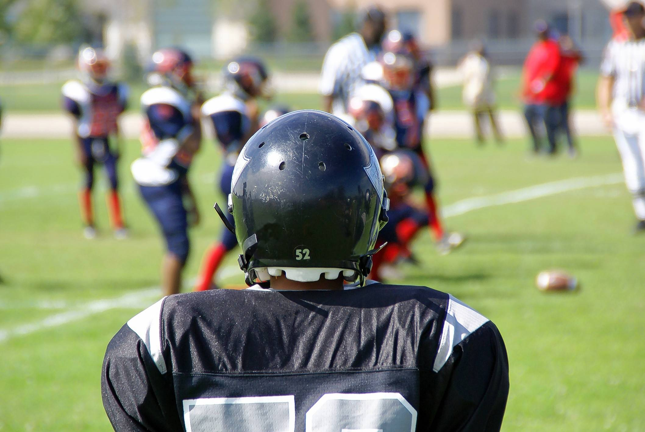 U.S.A. Football, the national governing body for amateur football, announced that they will implement changes this fall in select pilot programs to make the game safer.
