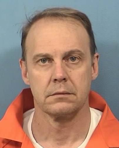 Hinsdale man found guilty in Bloomingdale murder