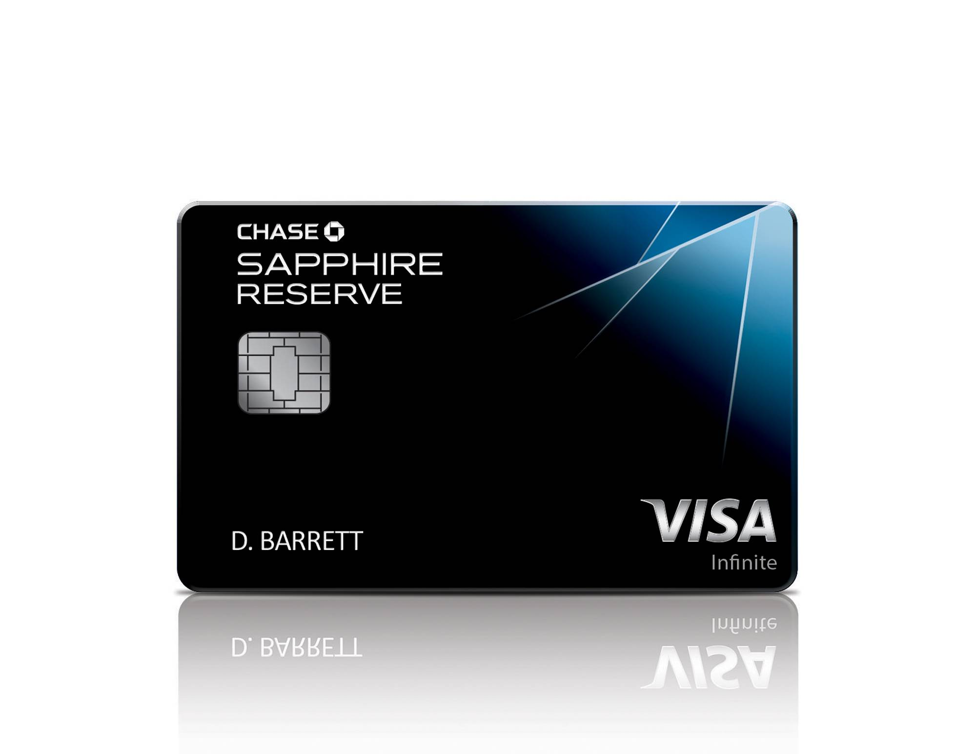 When Chase released its Sapphire Reserve card last year with a signup bonus of 100,000 points, it was such a hit with consumers that the bank temporarily ran out of metal to make the cards. That popularity came with a short-term cost, however: JPMorgan Chase Chief Executive Officer Jamie Dimon said the cards' perks ended up cutting the bank's fourth-quarter profit by up to $300 million.