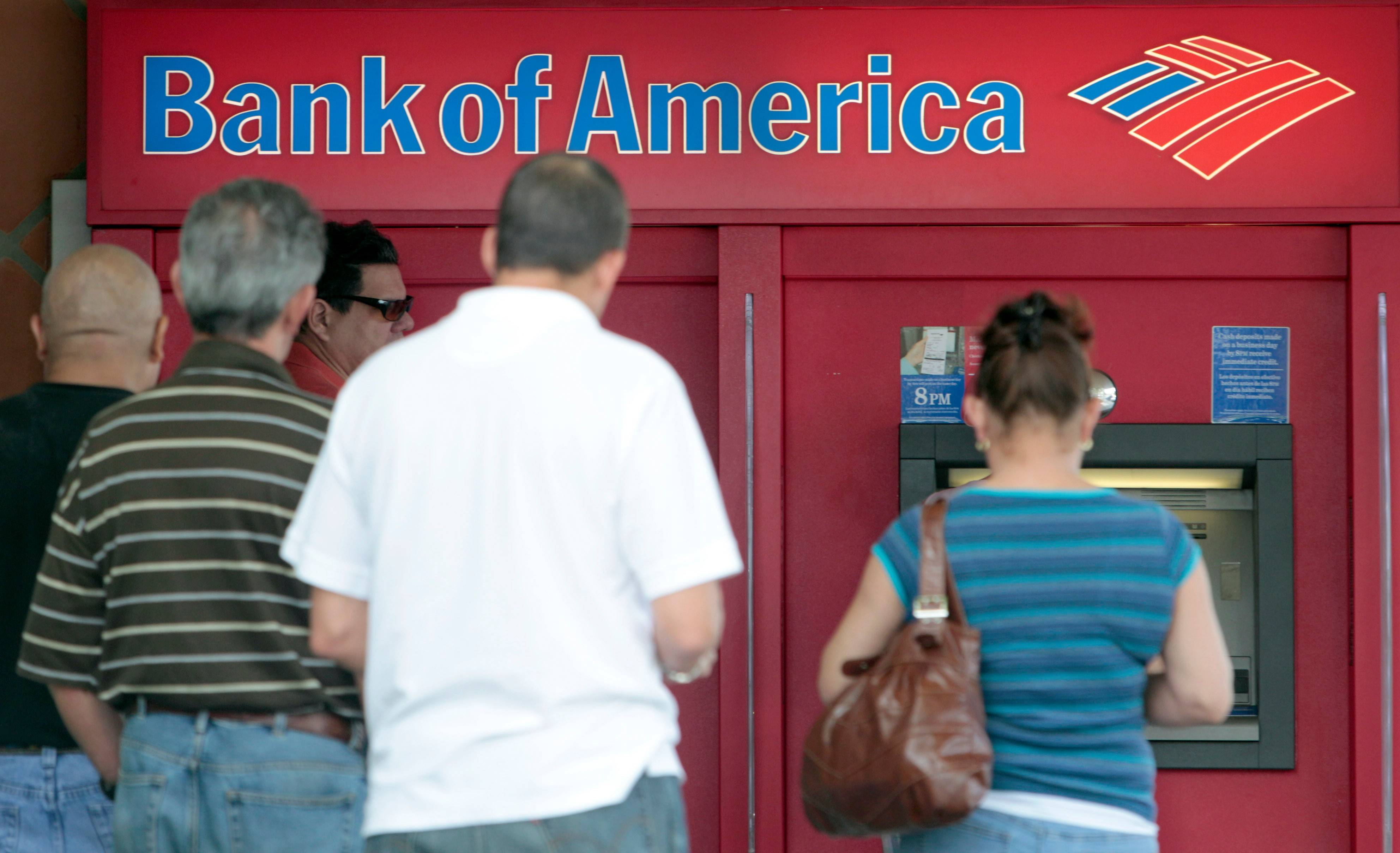 Perhaps the most despised bank fee among consumers is the overdraft fee, an ugly $30 (or so) insult to your wallet. A new report from the Consumer Financial Protection Bureau shows just how much of a bite overdraft fees can take out of some consumers, and provides new prototype disclosure forms it hopes banks and credit unions will adopt.
