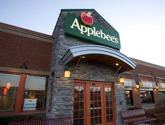 Many suburban Applebee's restaurants have closed. Bee Brothers restaurant will fill the space of the an Applebee's in Romeoville.