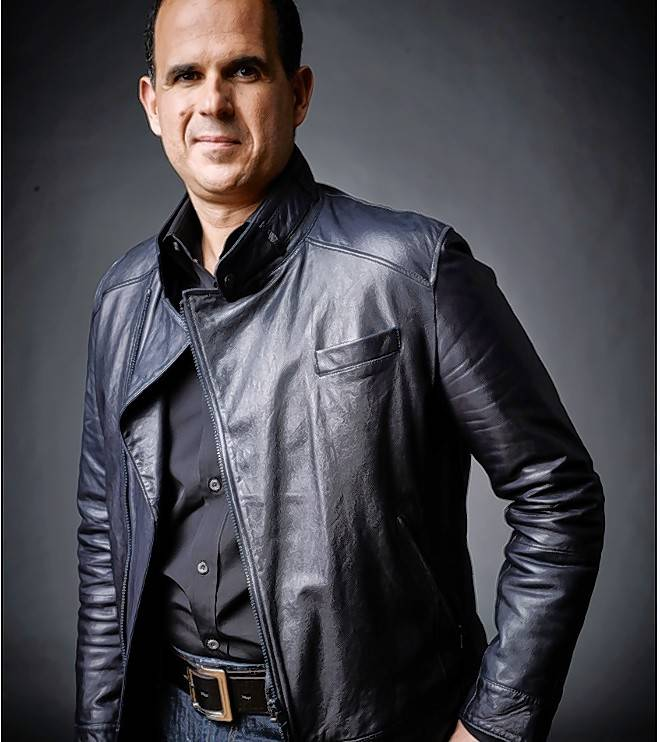 "Marcus Lemonis, CEO of Lincolnshire-based Camping World and the host of CNBC's reality TV show, ""The Profit,"" bought Uncle Dan's Outfitters."