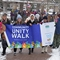 Naperville moms planning second annual walk for unity