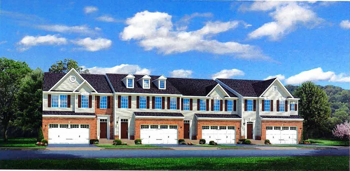 Rolling Meadows aldermen favor rowhomes for Dominick's site