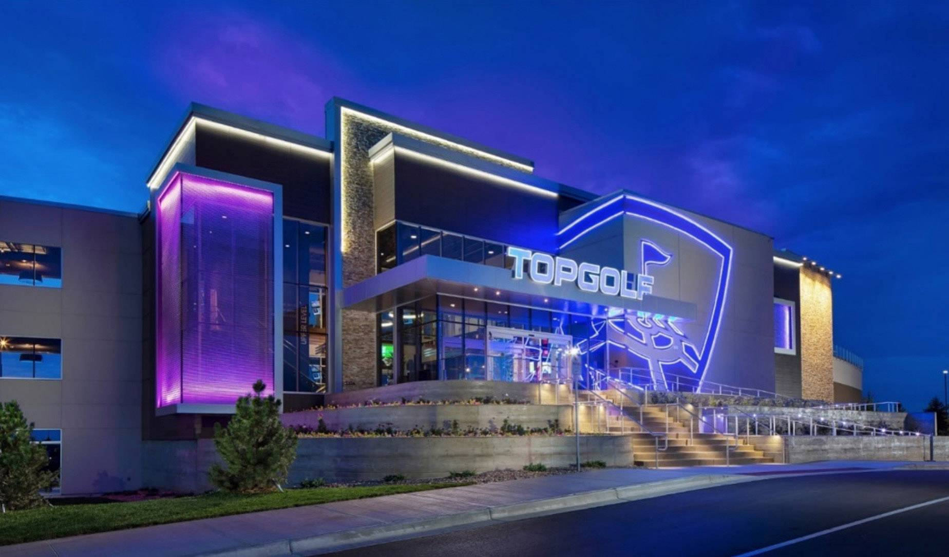 Lincolnshire residents displeased with plan for Topgolf facility