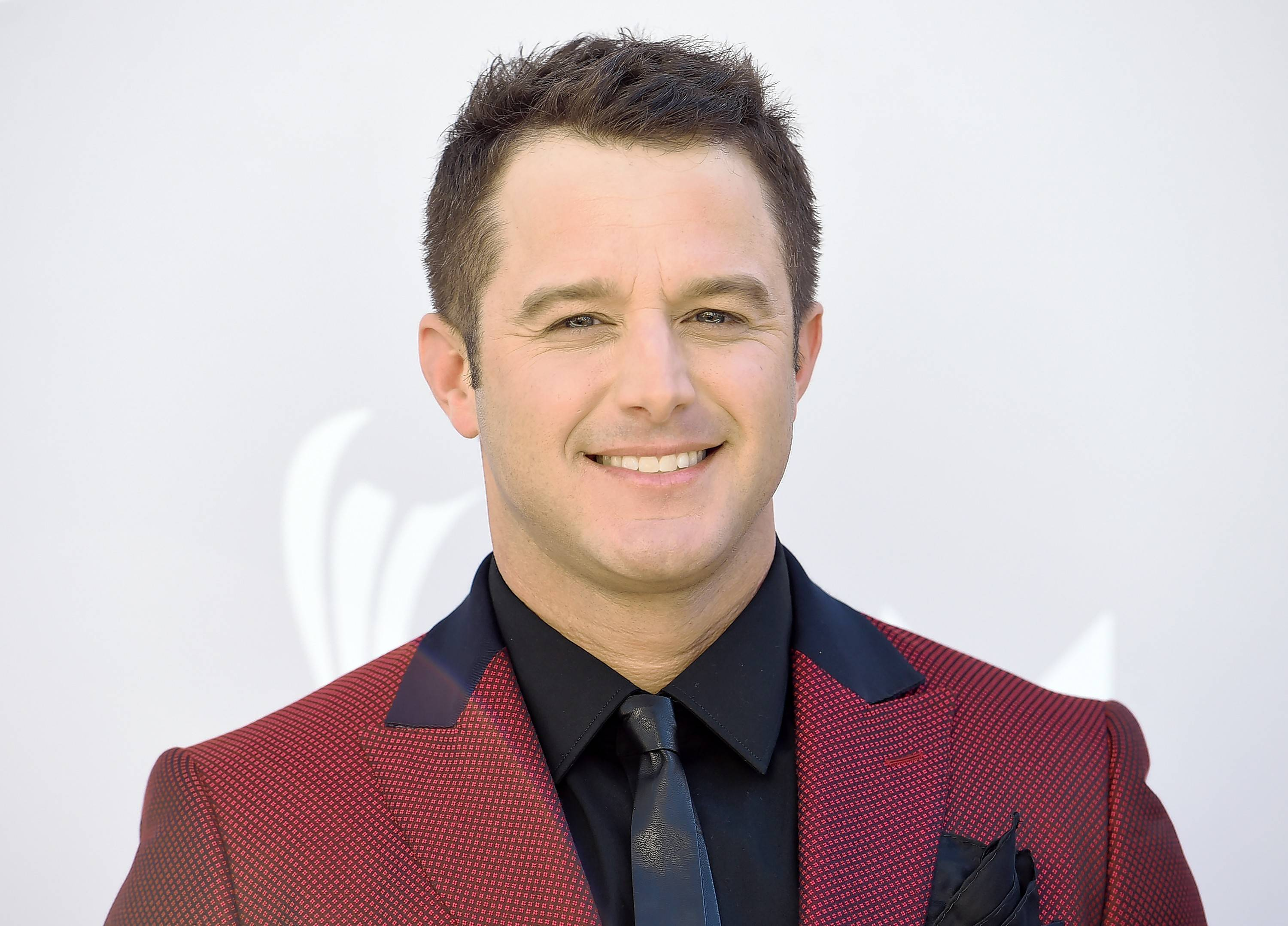 Easton Corbin plays the Arcada Theatre in St. Charles on Thursday, Feb. 15.