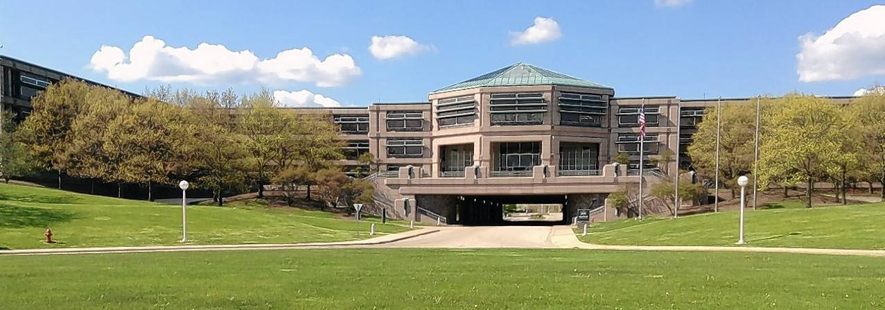 How a developer plans to turn old AT&T campus in Hoffman Estates into self-contained 'city'
