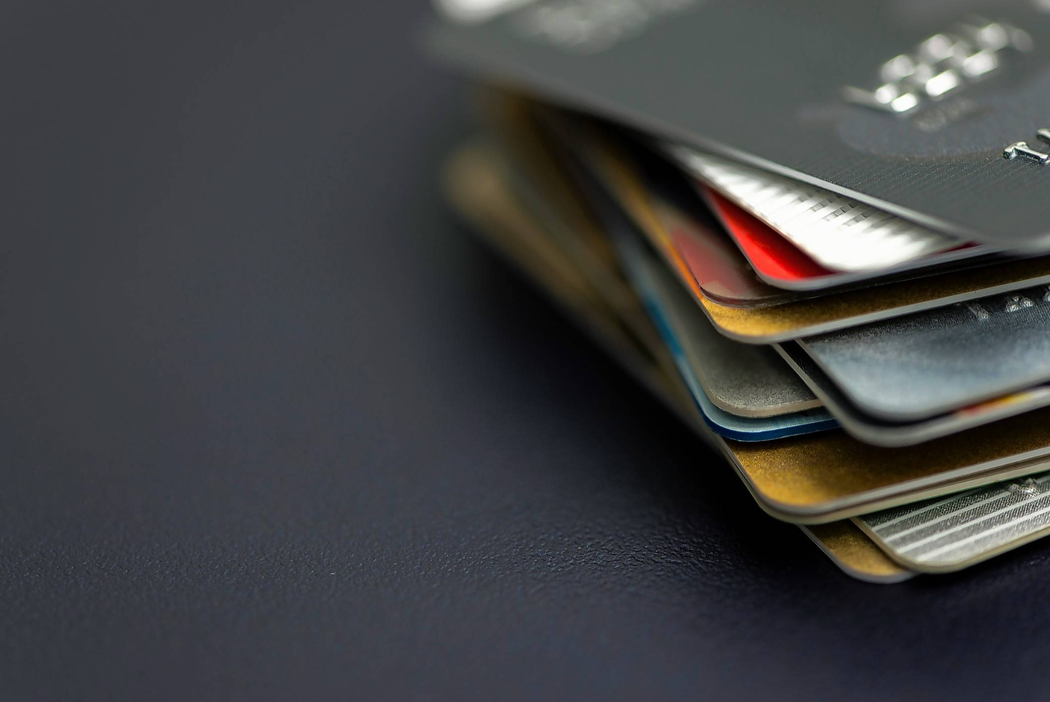 Customers filed more grievances about Credit One last year than Citigroup and JPMorgan Chase combined, although the Las Vegas-based lender has issued a 13th as many cards, according to Federal Trade Commission data.