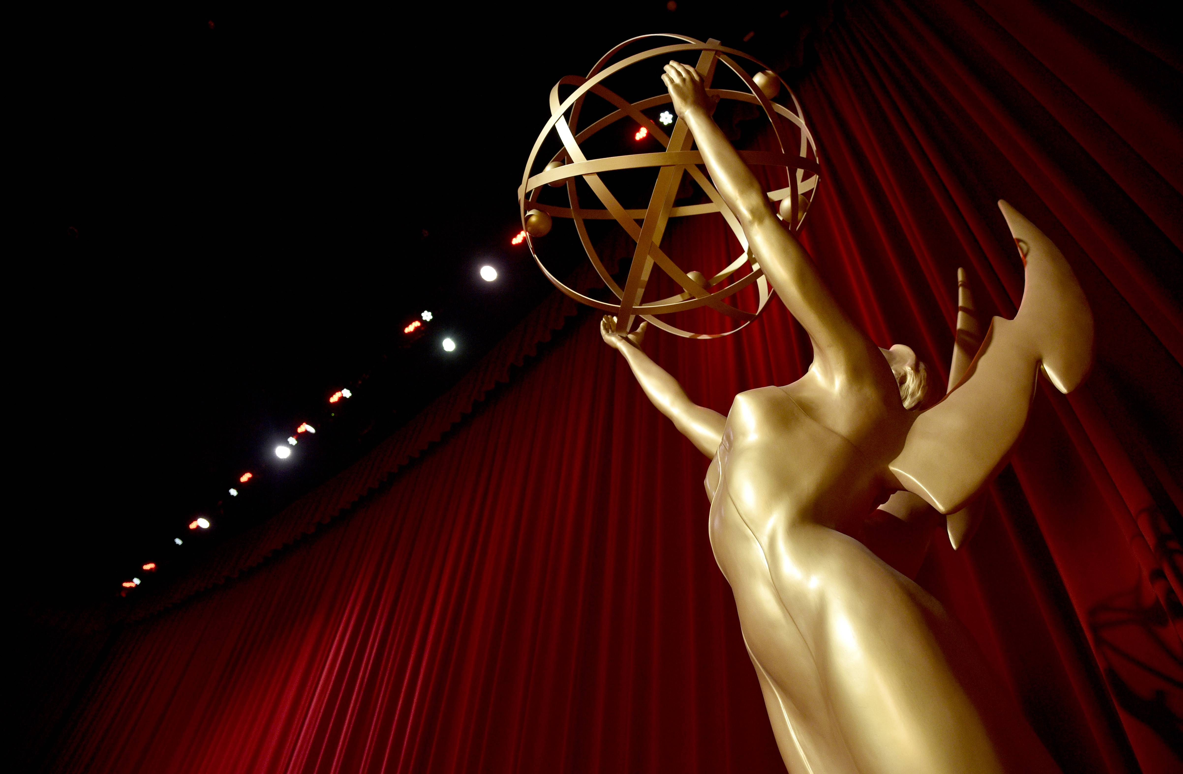 70th annual Emmy nominations have been announced