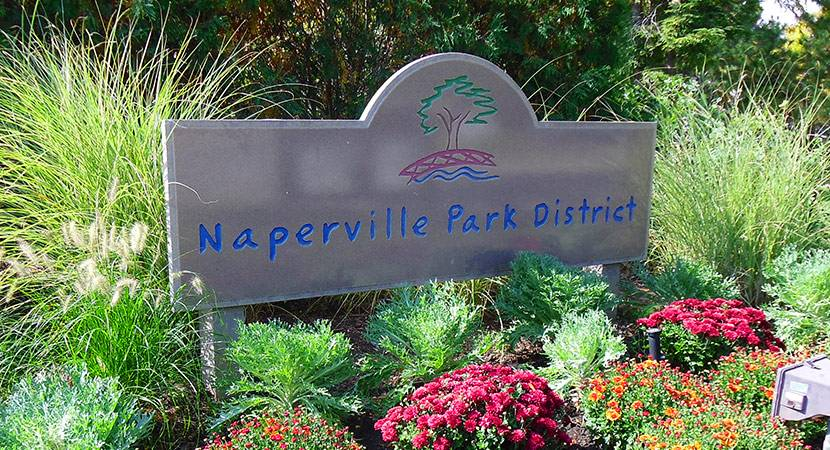 The Naperville Park District board voted Thursday to ban all forms of smoking at 137 parks in the district's system.