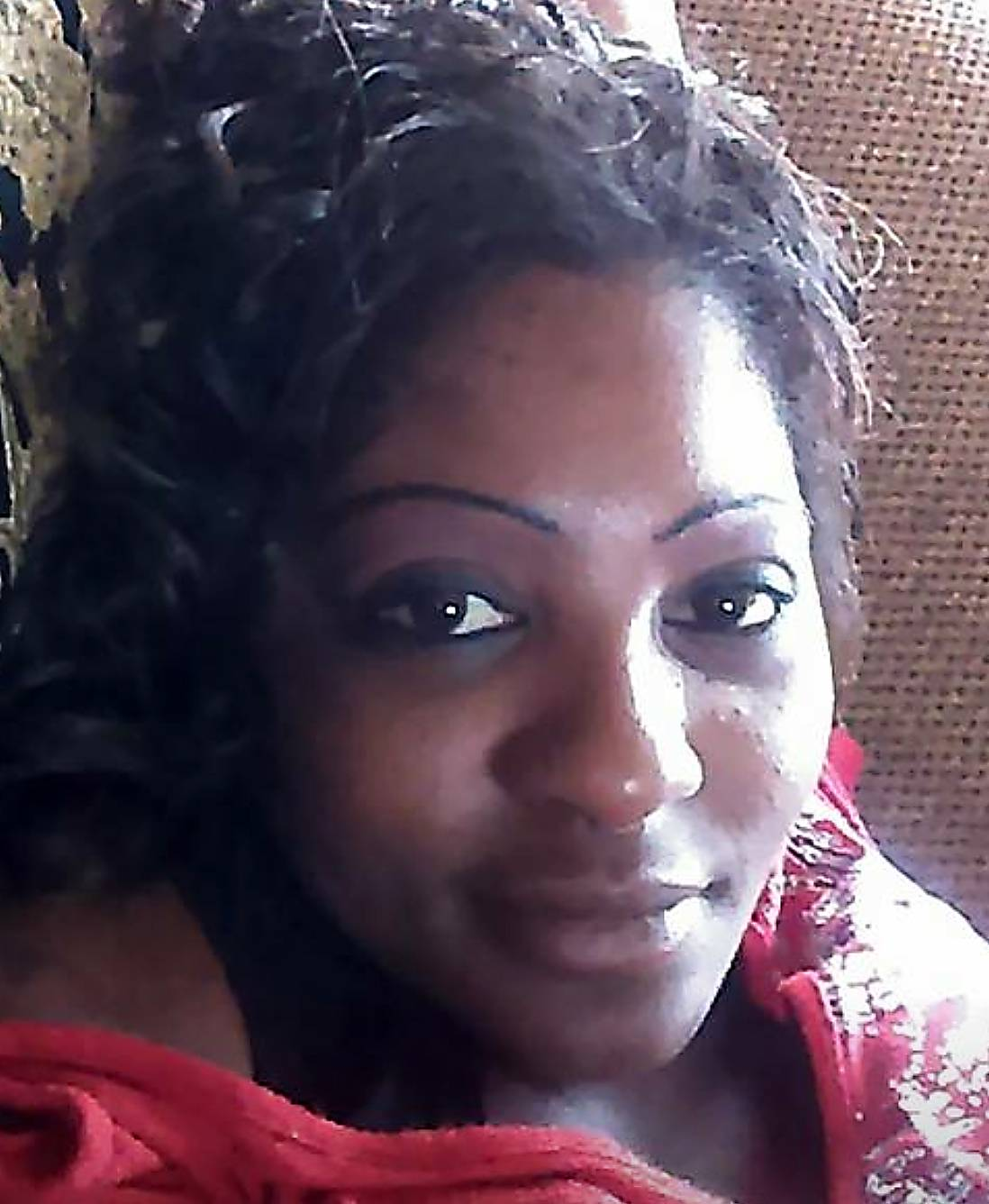Decynthia Clements of Elgin was shot and killed March 12 by an Elgin police officer. The investigation is now in the hands of the Cook County state's attorney's office.