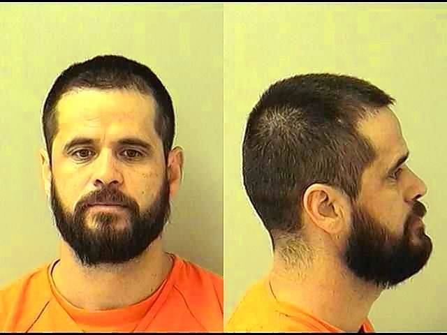 19 1/2 years' prison for man in suburban drug trafficking conspiracy