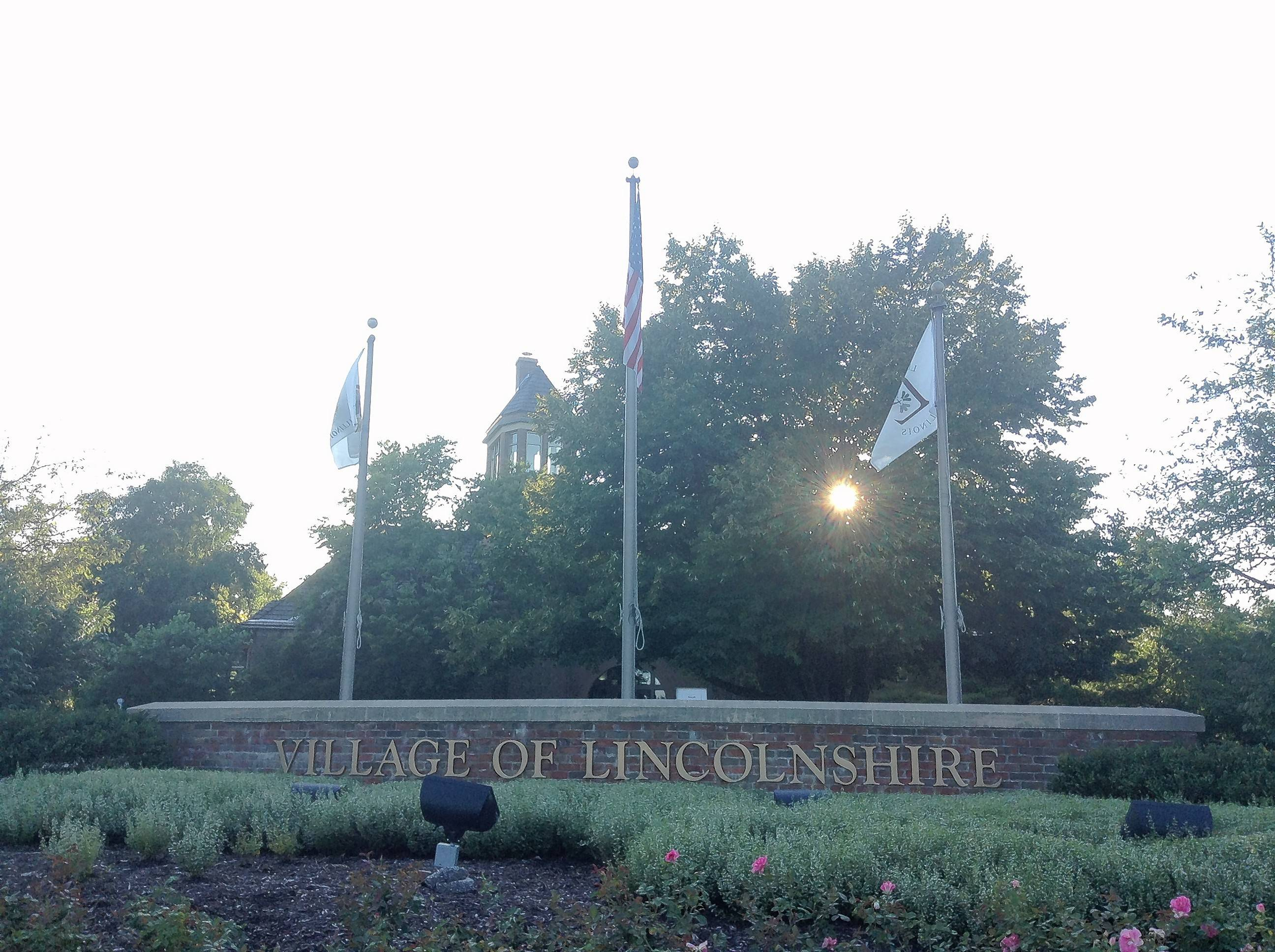 Lincolnshire board approve $27.4 million budget for 2019