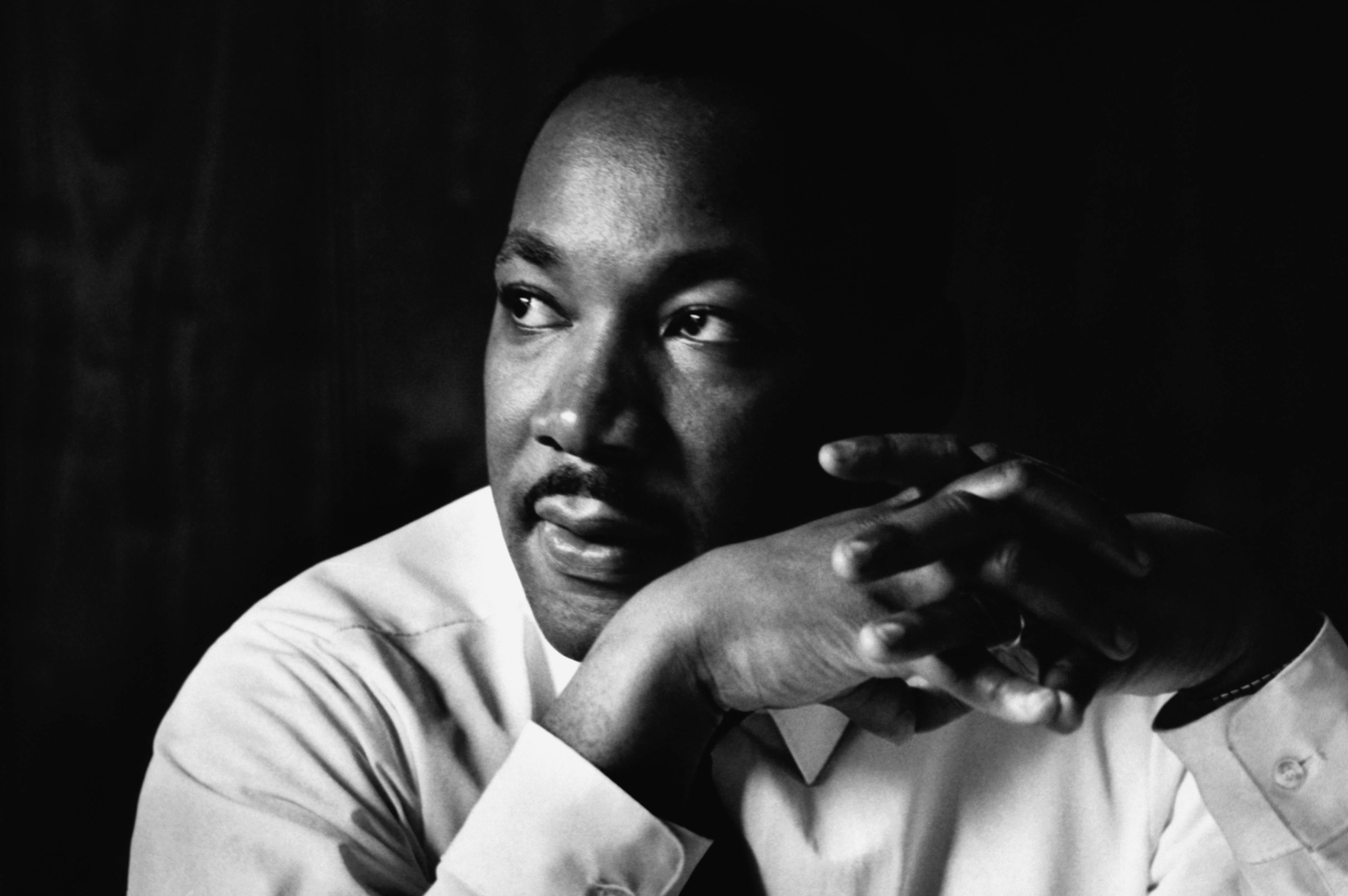 Martin Luther King Jr. will be honored at events, services and programs throughout the suburbs.