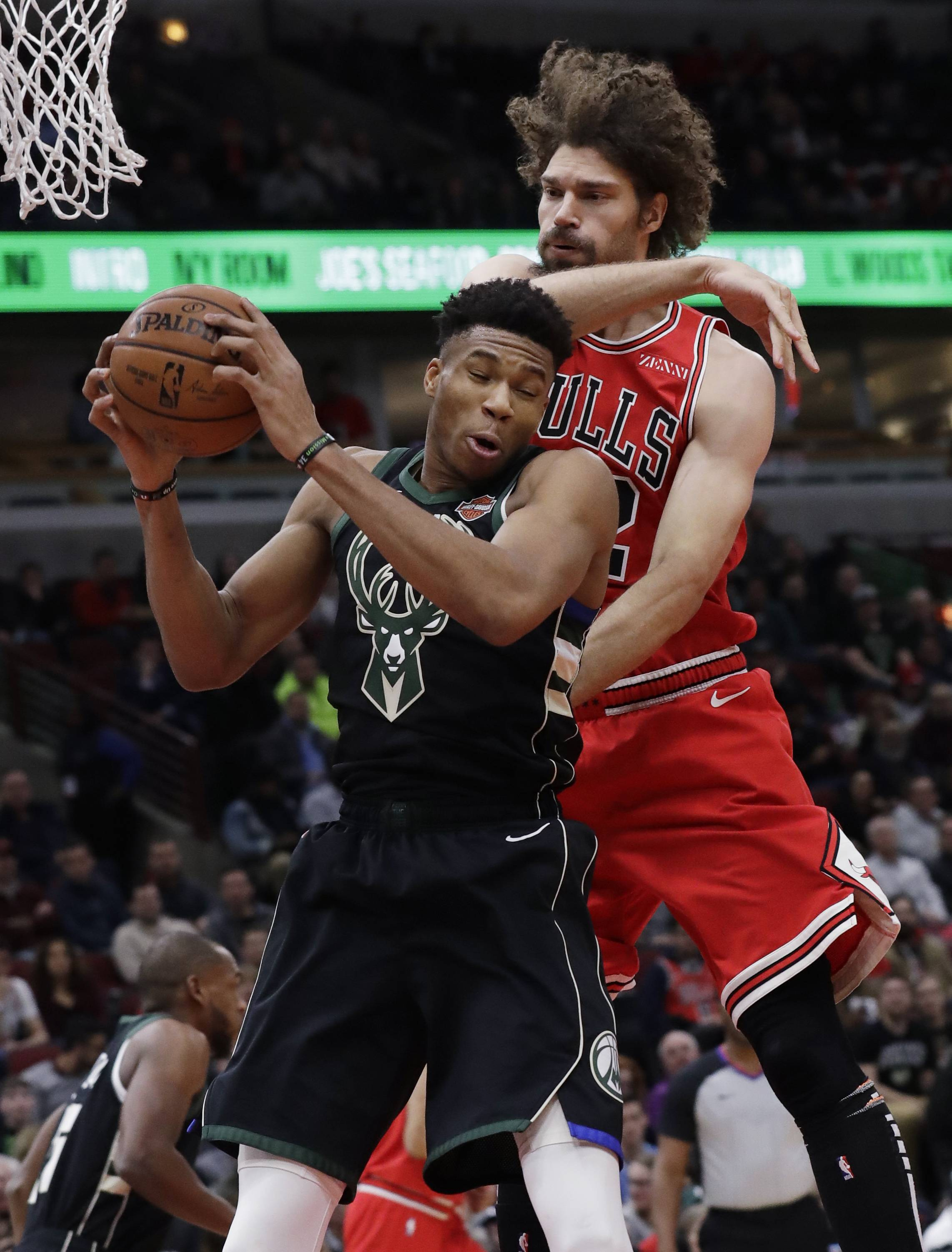 Bulls a long way behind their closest rival