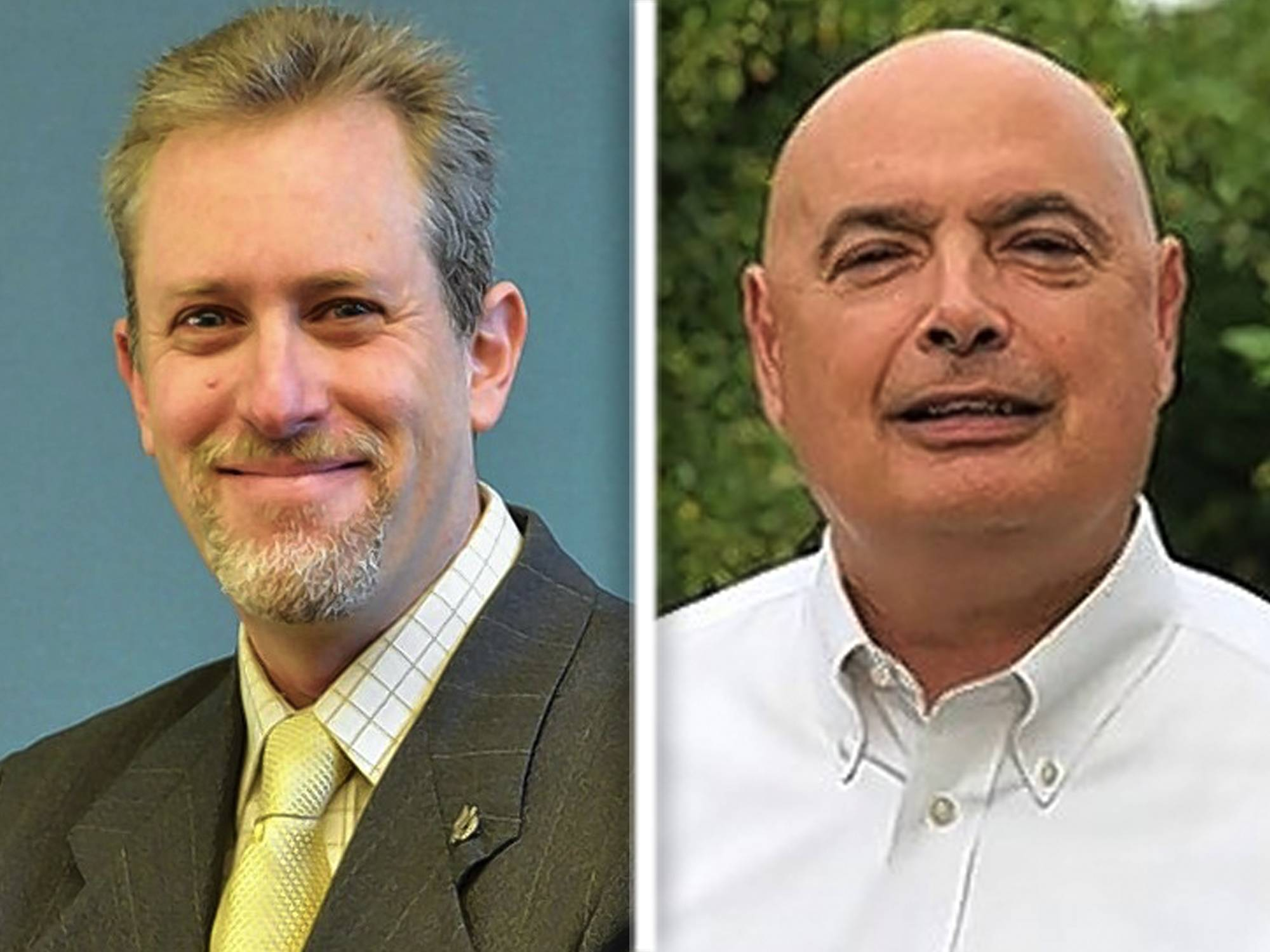 Lindenhurst mayoral candidates stressing economic development