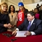 Pritzker wants to legalize sports betting