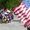How Arlington Heights will mark Memorial Day weekend