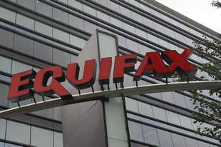 Equifax will pay up to $700 million to settle with the Federal Trade Commission and others over a 2017 data breach that exposed Social Security numbers and other private information of nearly 150 million people. The proposed settlement with the Consumer Financial Protection Bureau, if approved by the federal district court Northern District of Georgia, will provide up to $425 million in monetary relief to consumers, a $100 million civil money penalty, and other relief.