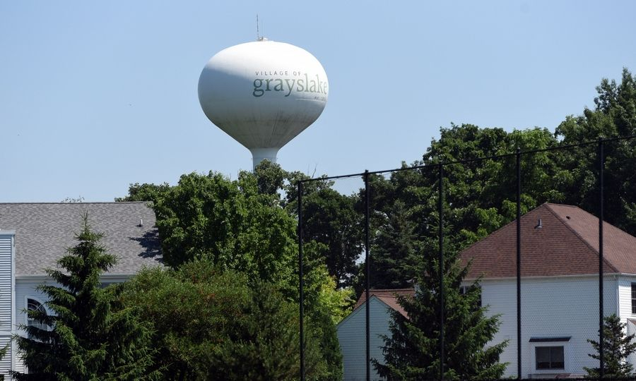 Grayslake on Friday issued a water boil order, which is expected to remain in effect for the next 36 to 48 hours.