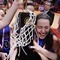High school sports dynasties: Girls No. 9, Geneva girls basketball