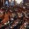 Historic legislative session amid COVID-19 crisis holds plenty of minefields