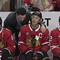 Rozner: Blackhawks' Colliton: 'We want to be relentless'